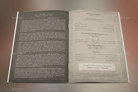 sle memorial programs program book template europe tripsleep co