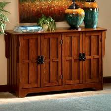 24 best sideboard styles images on pinterest amish furniture