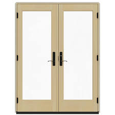 Door Frames Door Accessories Home Depot