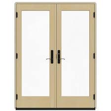 interior door frames home depot interior door frames home depot 28 images pinecroft chocolate
