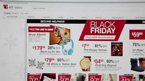 amazon fire black friday stores 4k screen displays popular social network and business websites