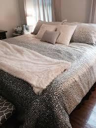 jlo bedding jennifer lopez bedding collection exotic plume bedding coordinates