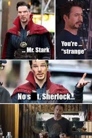 Avengers Meme - avengers meme 11 2 copy quirkybyte