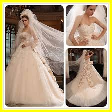 online shop retro wedding dresses sheath dress purple old