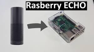 installing alexa voice service to raspberry pi youtube