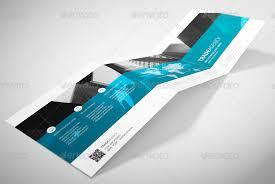 indesign templates free brochure 10 indesign trade brochure templates free