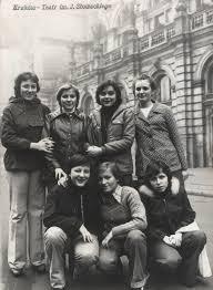 h m si e social zdjęcie solarska konieczny klasa b 1977 1982 liceum