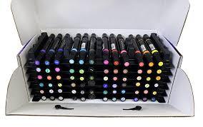 prismacolor marker set prismacolor markers set 72