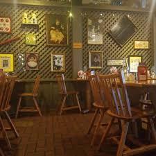 cracker barrel old country store 23 photos u0026 48 reviews