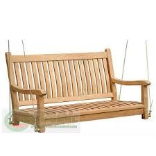 Wholesale Teak Patio Furniture Teak Garden Swing Suar Wood Furniture Teak Garden U0026 Teak Root