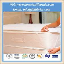 Crib Mattress Protector Pad Home Furnishing Beautiful High Quality Crib Mattress Protector Pad