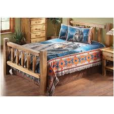 Rustic King Bedroom Furniture Sets Bedroom Log Cabin King Bedroom Set Cedar Bedroom Furniture