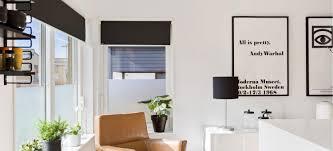 motorize existing roller blinds
