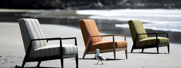 Armchairs Nz Yoyo Furniture Auckland And Wellington Kiwi Furniture Homeware