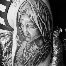 jb realvidasuja rvs r padre joão 152 penha santa maria