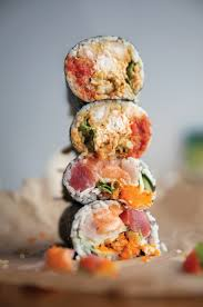 japanese fusion cuisine japanese fusion yields the best of both vegas seven