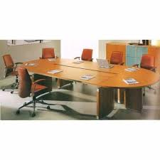 10 seater conference table conference 16 seater conference table manufacturer from new delhi