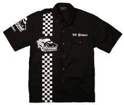 shop high quality tattoo inspired shirts for men at rebelsmarket