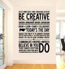 Decorating Ideas For Office Office Design Christmas Wall Decoration Ideas For Office Wall