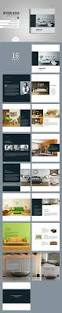 the 25 best architecture portfolio pdf ideas on pinterest