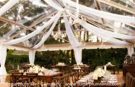 tent rentals rochester ny wedding items at nolan s rental inc tent and party rental