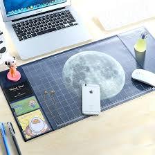 Mat For Under Desk Chair Desk Plastic Mat For Under Desk Chair Walmart Plastic Mat For