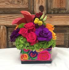 socal cremations los angeles florist flower delivery by designs by david