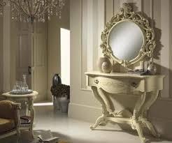 chambre baroque pas cher miroirs design pas cher miroirs design rectangulaire mural grand