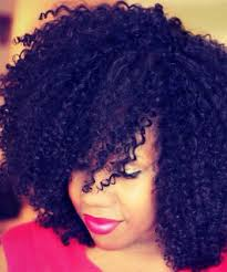 hair weave styles 2013 no edges how to use a weave as a protective style curlynikki natural