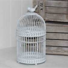 modern large decorative bird cages 101 ornamental bird cages for