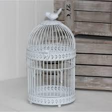 ergonomic large decorative bird cages 90 large decorative