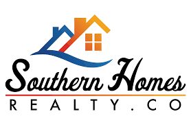 southern homes realty u2013 let us find your dream home
