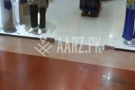 425 Square Feet 770 Square Feet Commercial Shop For Rent In Dha Phase 2 Karachi