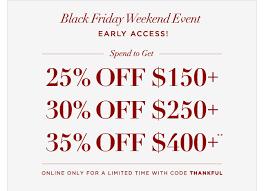 best online deals black friday canada club monaco canada black friday sale stackable promo code live