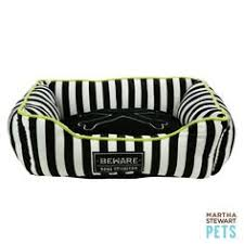 Petsmart Dog Bed Martha Stewart Pets Ghost Pet Bowl Food U0026 Water Bowls