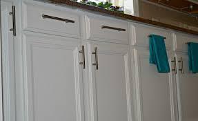 Modern Kitchen Cabinets Handles Phenomenal Paint Kitchen Cabinets No Sanding Tags Paint Kitchen
