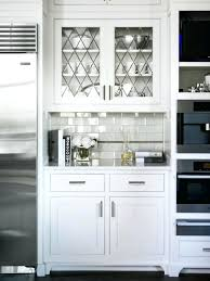 Kitchen Cabinet Doors Diy Frosted Glass For Kitchen Cabinet Doors Frosted Glass Cabinet