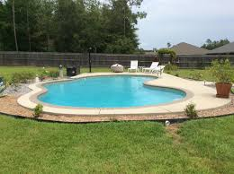 pool contractor pace pool construction and repair robert u0027s pools