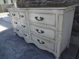 drexel heritage french provincial set in our spare time