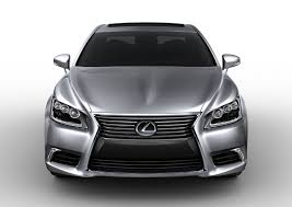 lexus ls 460 v8 lexus ls news and information autoblog