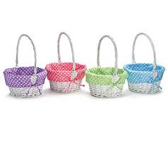 easter buckets wholesale wholesale easter baskets assortments easter baskets