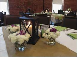 rehearsal dinner decorations rehearsal dinner decorating ideas your meme source