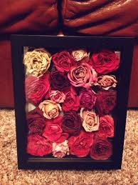 wedding wishes keepsake shadow box i want to do this with the flowers from my bouquet in a shadow box
