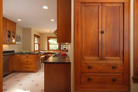 Cabinet Pulls And Knobs Craftsman Cabinet Hardware Houzz