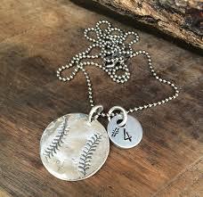 custom silver jewelry sted jewelry custom created silver jewelry