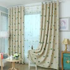 rideau occultant chambre bébé rideau occultant chambre enfant achat vente rideau occultant