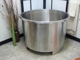 bathroom freestanding whirlpool tub freestanding soaker tub