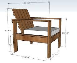 Diy Wooden Garden Table by Fabulous Diy Wooden Garden Furniture Diy Wooden Garden Furniture