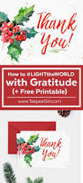 179 best christmas crafts images on pinterest crafts christmas