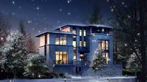 Home Design Hd Wallpaper Download Download Free Modern Architectural The Wallpapers 1600x1000px Hd